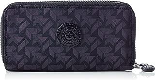 Best kipling uzario wallet purse Reviews