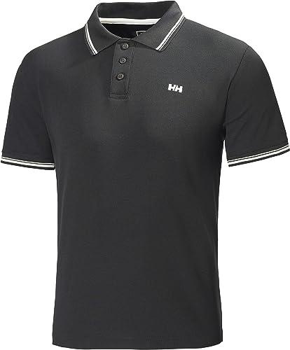Helly Hansen - Kos T-Shirt - hommeche courtes - Homme