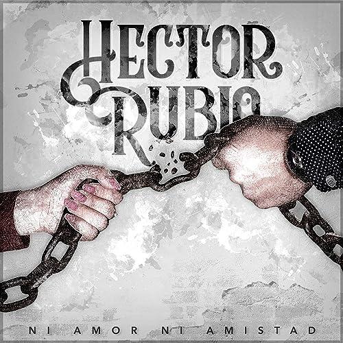 Tonto No Soy de Hector Rubio en Amazon Music - Amazon.es