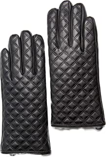 Best rabbit paw gloves Reviews