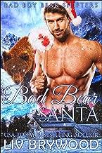 Best bear shapeshifter romance books Reviews