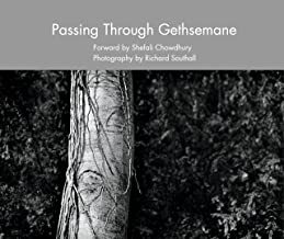 passing through gethsemane