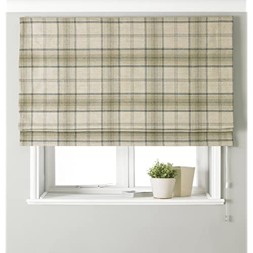 Ready Made Blinds Amazon Co Uk