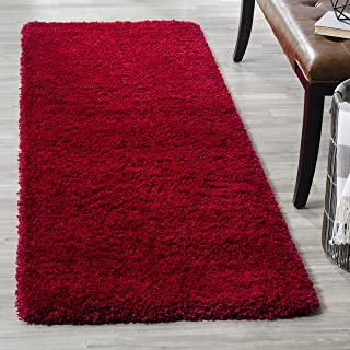 feather medallion rug
