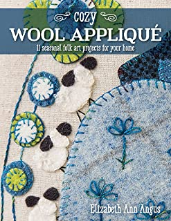 Best cozy wool patterns Reviews