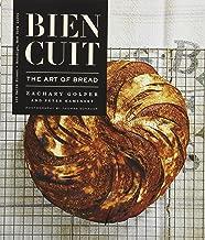 Best bien cuit cookbook Reviews