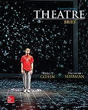 Theatre, Brief
