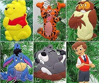 Best winnie the pooh friends Reviews