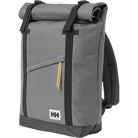 Helly Hansen Stockholm Backpack Mochila, Unisex Adulto