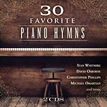 Best wonderful peace piano Reviews