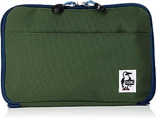 [チャムス] Eco Tidy Pouch CH60-2724