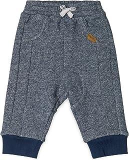 6cb6e8dd65638 Amazon.fr : Pantalons - Bébé garçon 0-24m : Vêtements