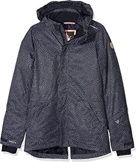 2efca8b3bd8f Amazon.es: Outlet Chaquetas Snow