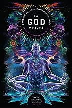 Best the god molecule Reviews