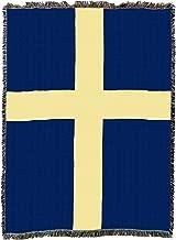 swedish cotton
