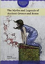 The myths و League of Legends of اليونان و روما القديمة (mythology و League of Legends في جميع أنحاء العالم)