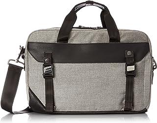 [ティンバックツー] キャリーバッグ Strada Briefcase ストラーダ ブリーフケース M 254-4-5044