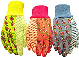 green king work gloves