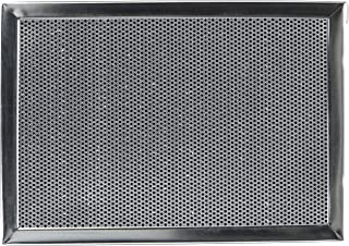 Best charcoal filter accessory kit for ge microwave Reviews