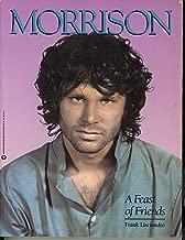 Morrison, a Feast of Friends
