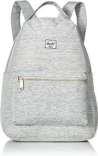 Herschel Supply Co. Nova Mid-volume Backpack