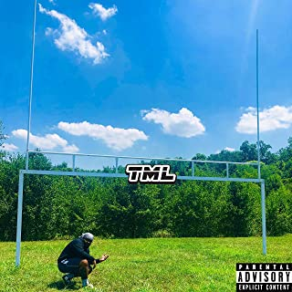2 Minute Drill : The EP [Explicit]