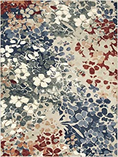 Best red white and blue watercolor Reviews