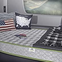 MotorHome InnerSpace Travel Comfort 5.5