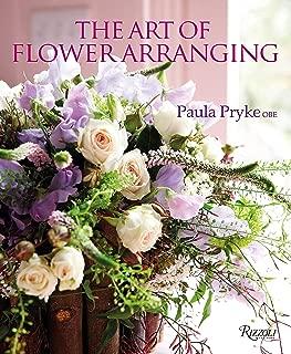 Best paula pryke flower shop Reviews