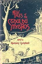 New Tales of the Cthulhu Mythos (January 19,1980)