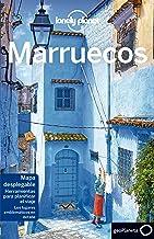 Marruecos 8 (Lonely Planet-Guías de país nº 1)