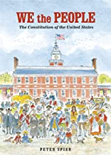 We the People: The Constitution of the United States