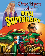 Best baby's day out sequel Reviews
