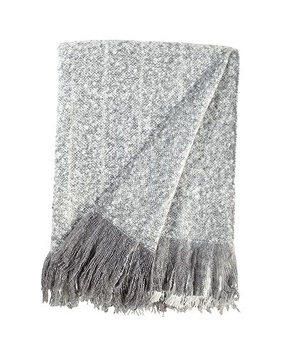 Thick Fleece Blanket  Amazon.com c7d216f58