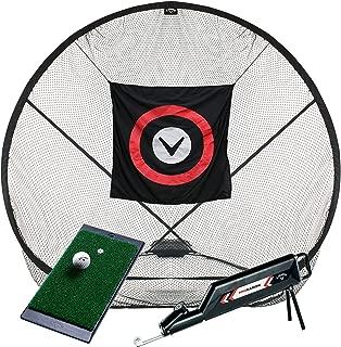 callaway 7x7 hitting net setup instructions