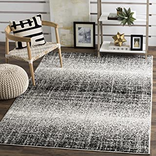 Best black silver sparkle carpet Reviews