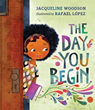 Best begin with you Reviews