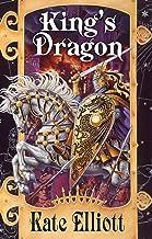 King's Dragon (Crown of Stars Book 1)