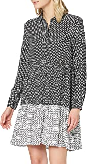 Superdry Kathryn Shirt Dress Vestido Casual para Mujer