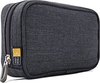 Case Logic Berkeley Battery Charger Case-Anthracite