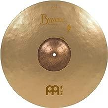 Meinl Cymbals B18SATC Byzance Vintage 18