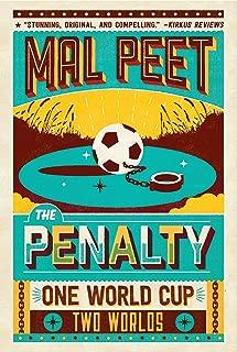 Best the penalty mal peet Reviews