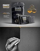 Best black automotive trim screws Reviews