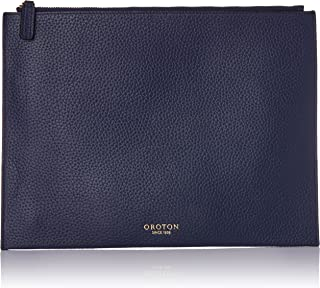 Oroton Women's Avalon Pouch, Galaxy, Large