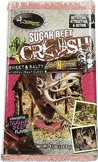 sugar beet crush bulk