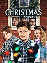 Best a christmas project Reviews