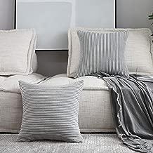 Best pillow shams 20 x 20 Reviews