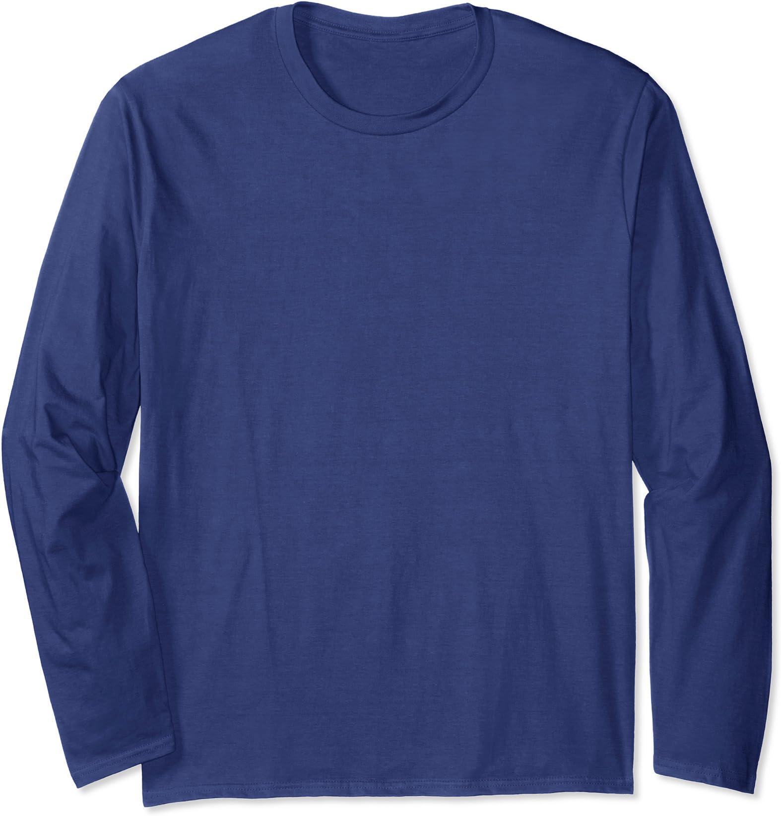 Graphic Cotton T Shirt Short /& Long Sleeve Alcohol Talk