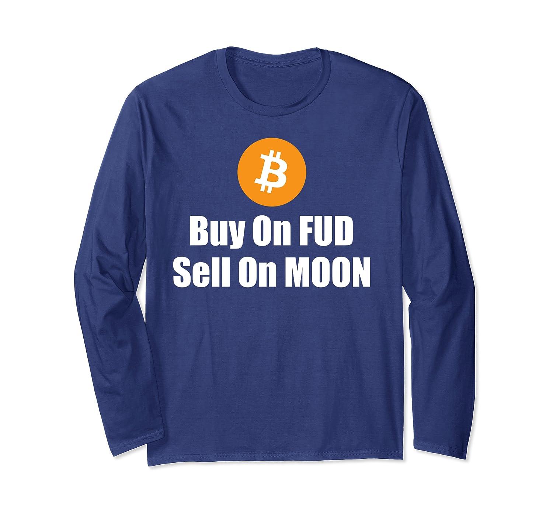 a vegan bitcoin trader fnb zambia forex rates