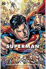 Superman (2018-) Vol. 2: The Unity Saga: The House of El Kindle Edition
